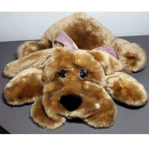 1000+ images about Hug em - Squeeze em - Call him George on Pinterest