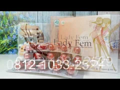 0812-1033-2529 Jual Lady Fem di Tambora Jakarta Barat