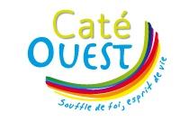 Le lien est : http://www.cate-ouest.com/  Jeux, animations et questionnaires pour découvrir les Evangiles et la parole de Dieu.