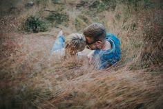 freiraumfotografie, Hochzeitsfotograf,Kennenlernshooting, Fotoshootings im Wald, Fotograf Bremen, Fotograf Hamburg, Fotograf Hannover, Paarshooting, Engagementshooting