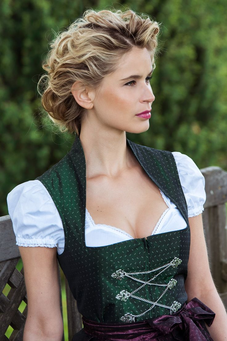 1000 ideas about dirndl on pinterest trachten trachtenmode and sportalm. Black Bedroom Furniture Sets. Home Design Ideas