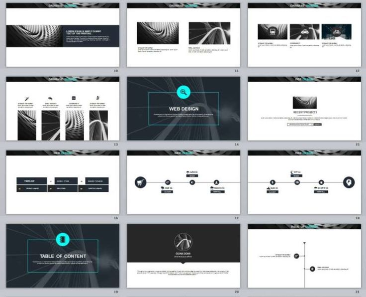 Best  Best Powerpoint Templates Download Images On