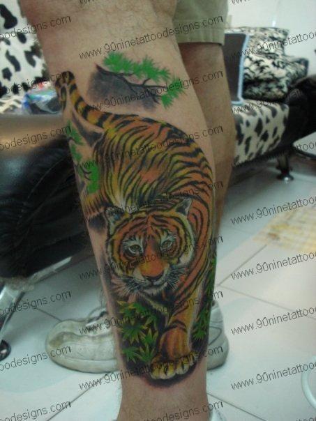 tiger tattoo 3_01