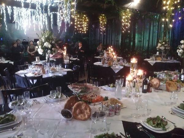 Myst Hall Encore Event Center San Diego Ca Wedding Venue Event Center Wedding Venues Event
