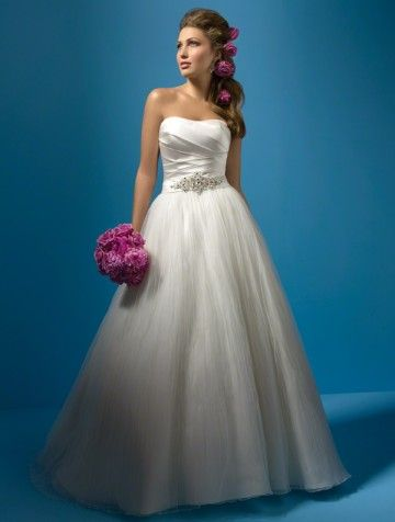 : Flowers Girls Dresses, Alfred Angelo, Wedding Dressses, Organza Wedding Dresses, Gowns, Prom Dresses, Dreams Dresses, Bride, The Dresses