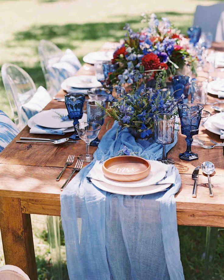 Multiple Wedding Receptions: 858 Best Wedding Centerpieces Images On Pinterest