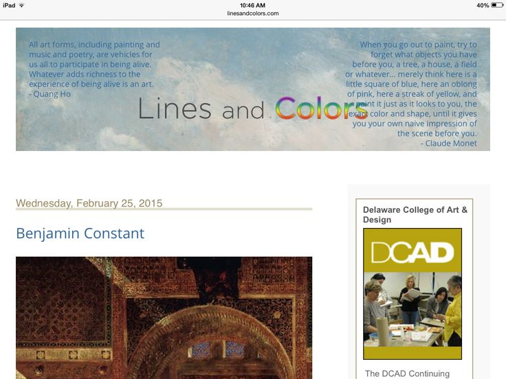 http://linesandcolors.com/