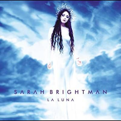 Found Figlio Perduto by Sarah Brightman with Shazam, have a listen: http://www.shazam.com/discover/track/256626