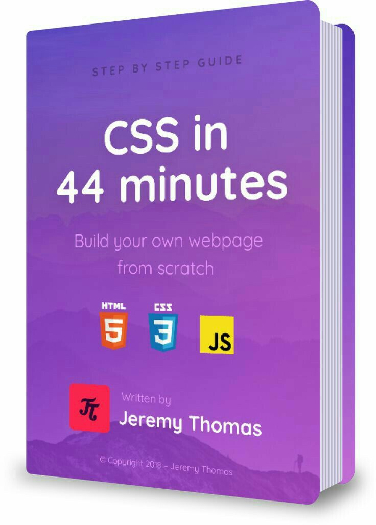 Pin By Kowit Meboon On Tech Guide Css Tutorial Learn Html And Css Learn Html