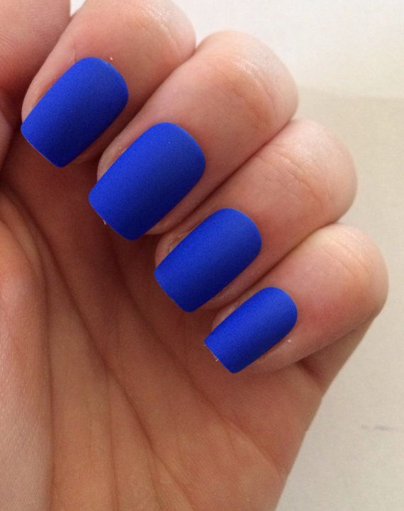 138 best nails images on Pinterest | Nail scissors, Gel nails and ...