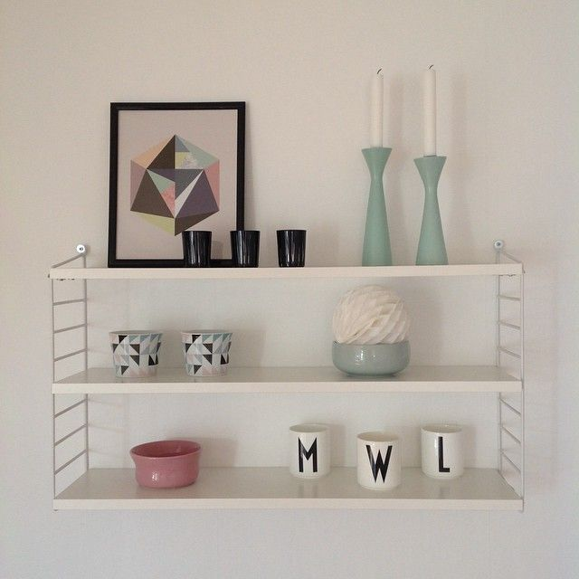 Best string hylla string regal string shelf pic by hemmahoslisa
