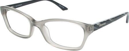 Brendel Eyewear Style -903023-Grey