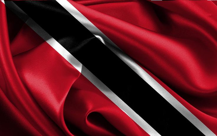 Trinidad and Tobago.