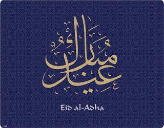maka: 'Aid al-Adha, la Grande Festa