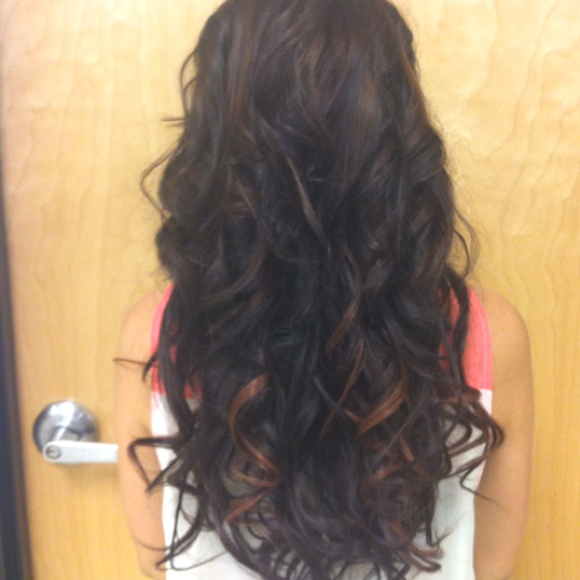 116 best hair fusion images on pinterest beauty tips tags and cars cold fusion hair extensions i would love to have extentions pmusecretfo Choice Image