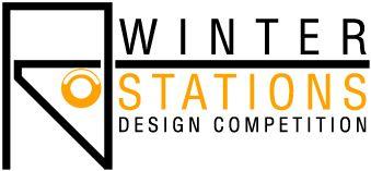 WinterStations Toronto