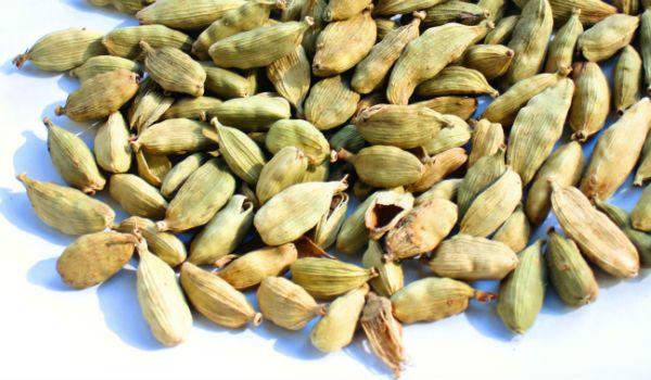 5 Amazing Health Benefits of Cardamom - http://www.shakaharitips.com/5-amazing-health-benefits-of-cardamom/
