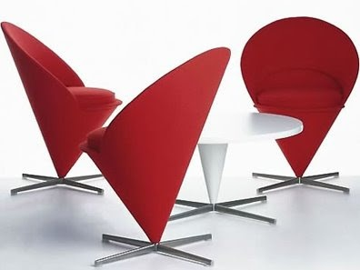 best 50 vitra images on pinterest chairs furniture and chair design