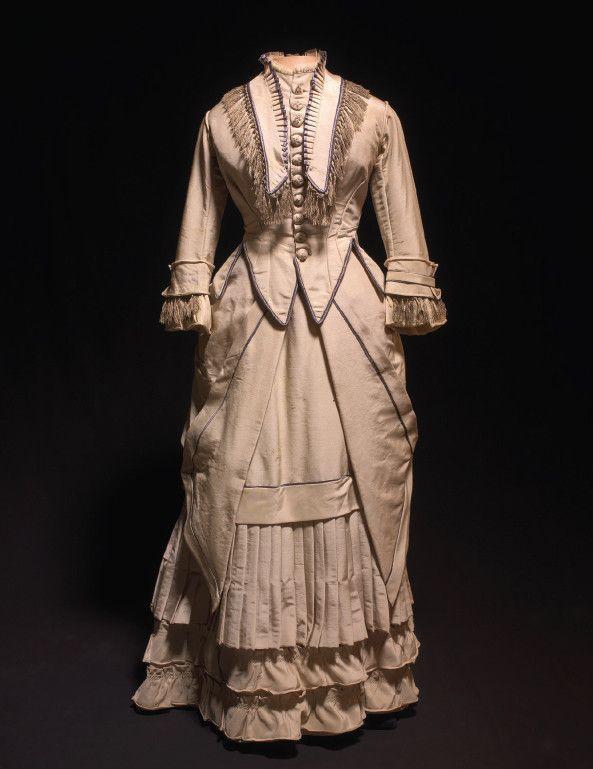 Embellissements: Construire Détail victorienne [livre] - Ancien Petticoat Boutique