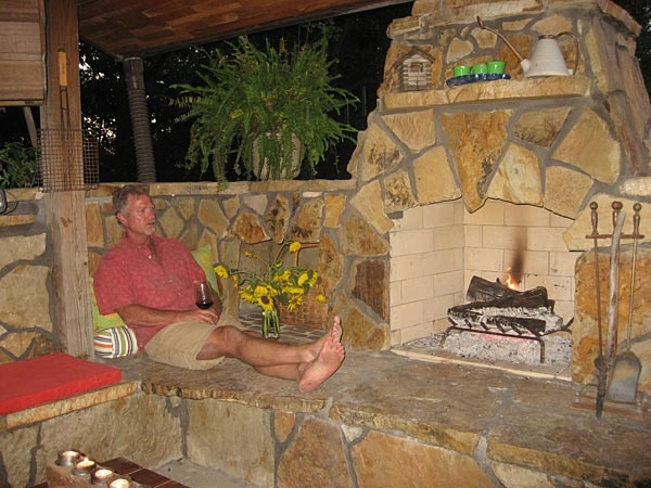 Flagstone Fireplace 12 best exterior stone images on pinterest | exterior, fireplace