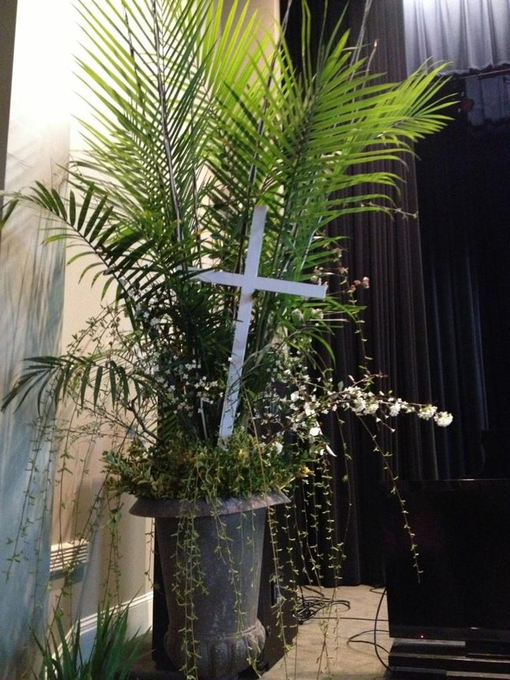 Easter Decorating Ideas For Church 385 best church decorating ideas images on pinterest | church