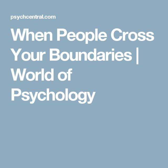 extending the boundaries of parapsychology Issuu is a digital publishing platform  j gordon melton encyclopedia of occultism and parapsychology vol 1 pt 1  he discovered the boundaries between their.