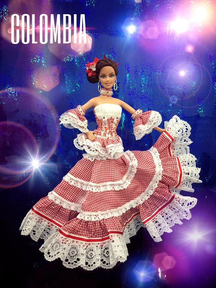 Valeria Domingo/MBD / 24.30.5