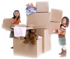 packers along with movers linked with Mumbai existing their particular focus workplace moving suppliers  http://bit.ly/1x5qfrt