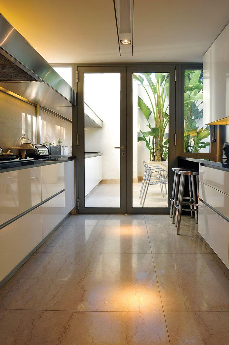 Decoradores de interior simple top decoracin con cortinas - Decoradores interiores madrid ...