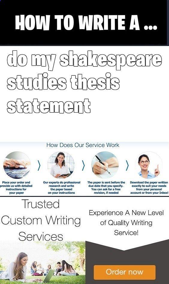 phd novel writing