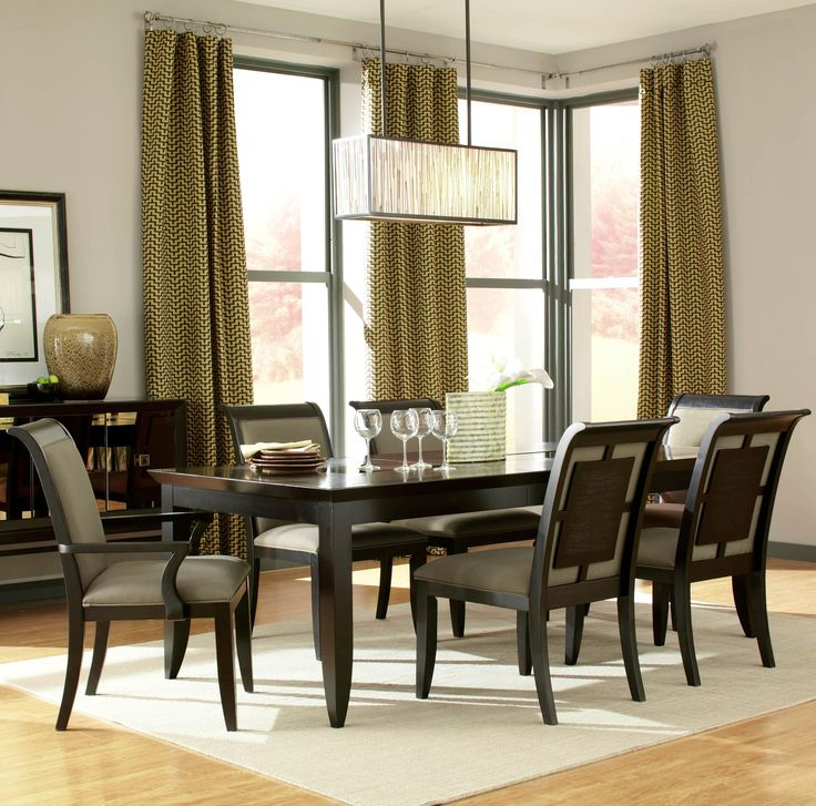 Dining Room Furniture York