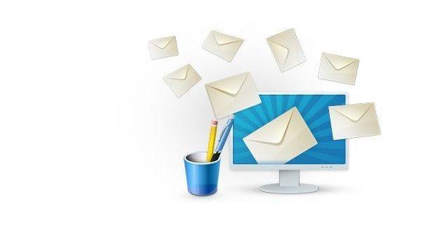 Залог успеха при работе в email-кампаниях