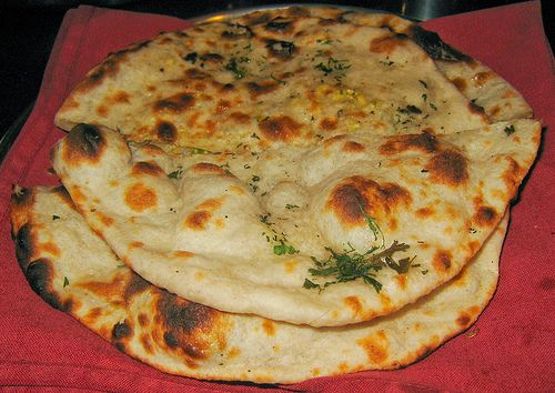 Image result for pakistani dishes