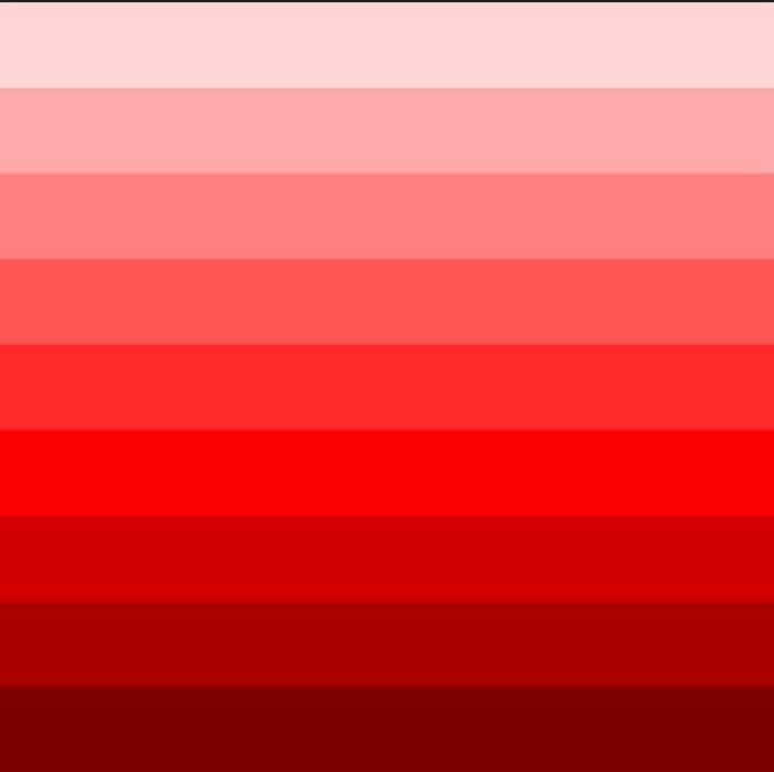36 besten Farben - für Körper, Geist und Seele Bilder auf Pinterest ...