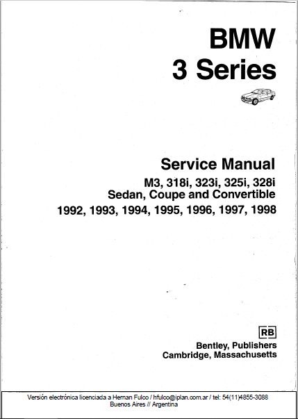 1999 Bmw 323i Wiring Diagram Wiring Diagram Search A Search A Lechicchedimammavale It