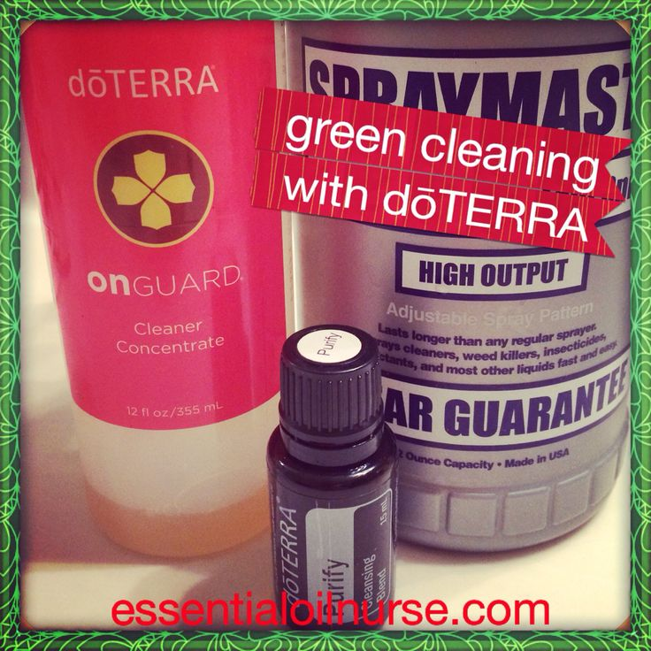 17 Best Images About Doterra Oils On Pinterest Diffusers Roll On And Melaleuca
