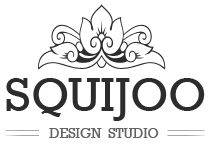 Squijoo.com - Unlimited Photoshop Templates For Photographers. One Low Price