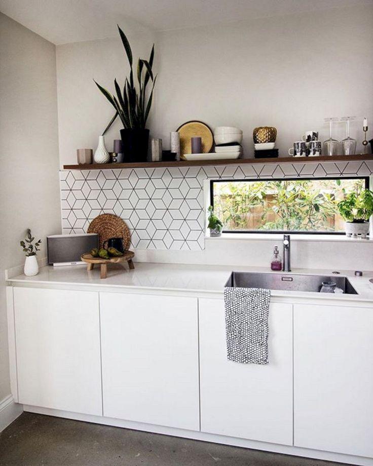 32 best Küche Inseldunstabzugshauben images on Pinterest Cooker - paneele für küche