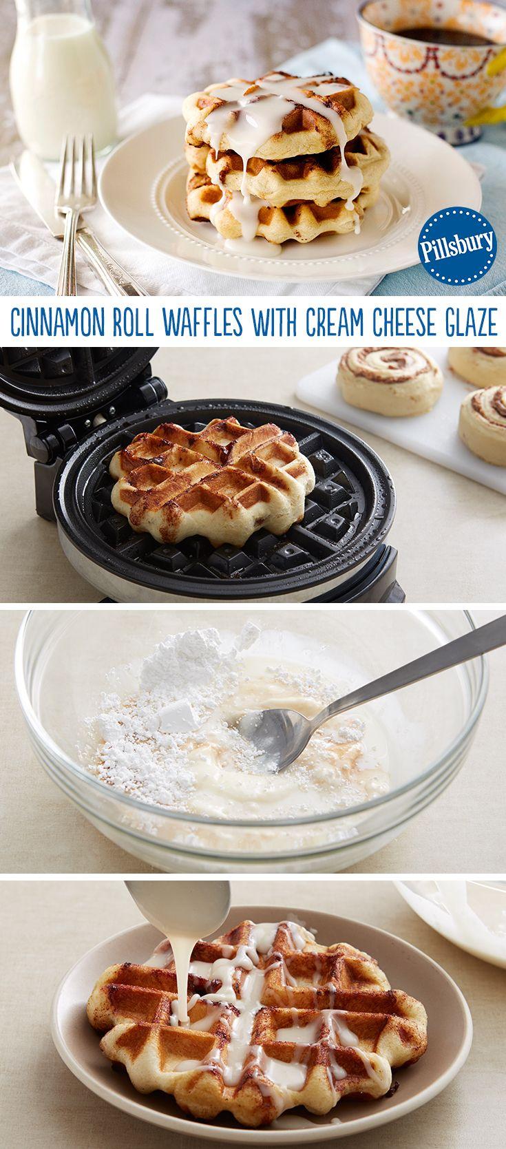 The recipe for waffle waffle tubes is a crispy treat for tea
