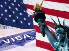 Visa And Immigration Consultants For USA VISA.....................https://estaustravel.wordpress.com/2016/12/12/visa-and-immigration-consultants-for-usa-visa/