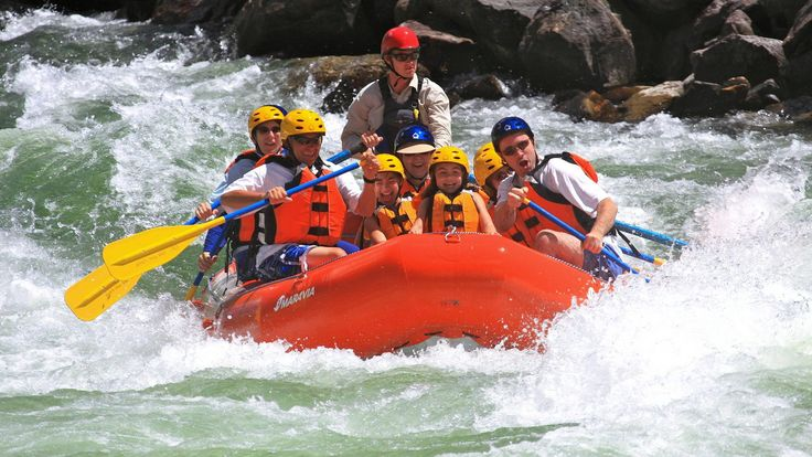 http://dilofohotel.com/activities-photos/