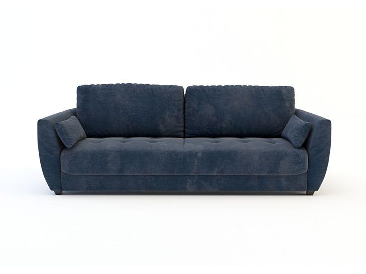 Sofa TIVOLI 3 osobowa, rozkładana