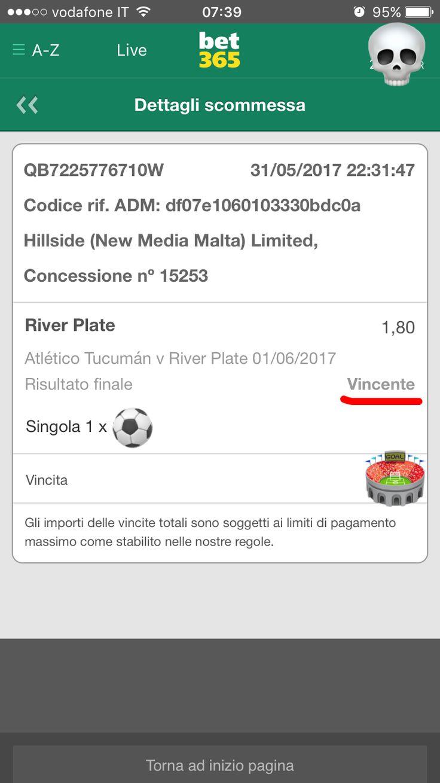 Gruppo privato Fight Bet: cassa notturna con la Primera Division Argentina 🇦🇷 ✌🏻