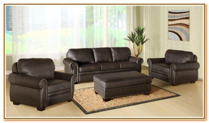 Leather Sofa Covers India