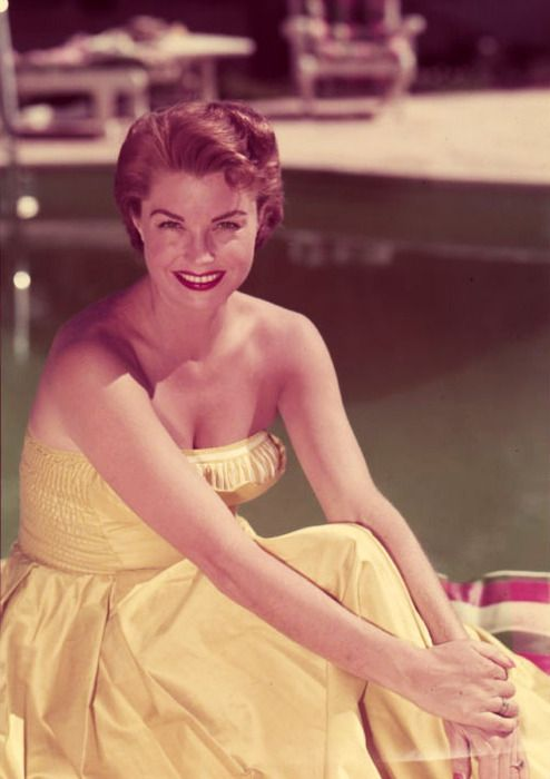 130 Best Esther Williams Images On Pinterest Artists Actresses And August 8