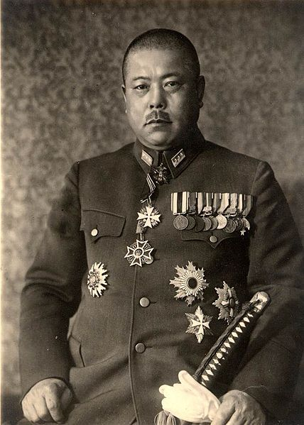"""Tomoyuki Yamashita was an Imperial Japnese Army general during World War II. At the forefront of the invasion of Malaya and Singapore, his accomplishment of conquering Malaya and Singapore in 70 days led to the British Prime Minister, Winston Churchill, calling the ignominious fall of Singapore to the Japanese the """"worst disaster"""" and """"largest capitulation"""" in British military history. Yamashita was famous by the nickname """"The Tiger of Malaya"""" among the British soldiers. After the end of…"""