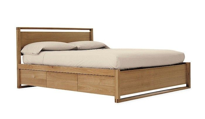 Charming Queen Size Bed Frame With Drawers Beds Full Queen Size Maple Platform Bed Frame With Storage
