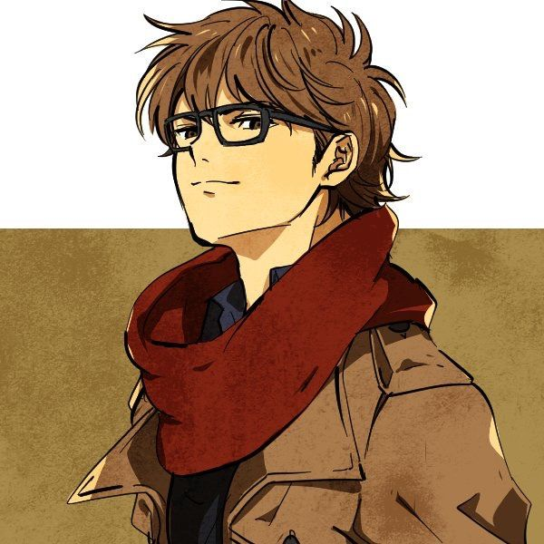 Путь Аса Вики: Diamond No Ace - Miyuki Kazuya