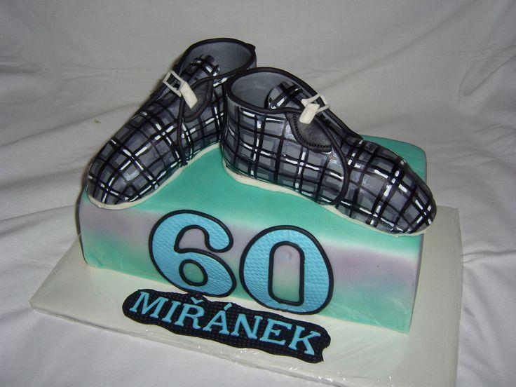 dort pro důchodce