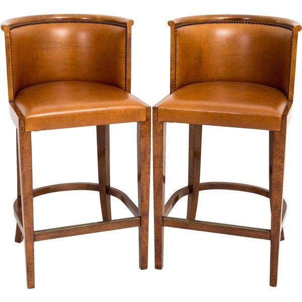 Second Hand Furniture best 20+ second hand furniture ideas on pinterest | repurposed